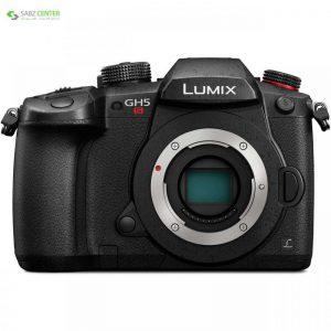دوربین دیجیتال پاناسونیک Lumix DC-GH5S