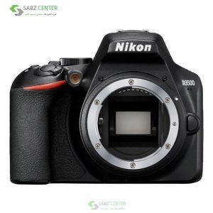 دوربین عکاسی نیکون Nikon D3500