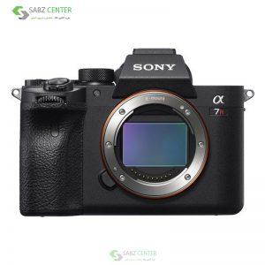 دوربین سونی Sony Alpha A7R IV Mirrorless Body