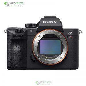 دوربین سونی Sony Alpha a7s III Mirraorless Body