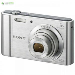 دوربین دیجیتال سونی Cyber-shot DSC-W800