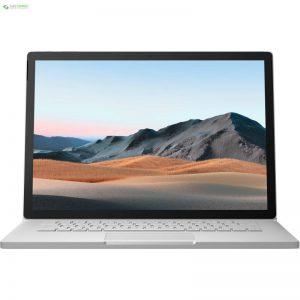 لپ تاپ مایکروسافت Surface Book 3-F