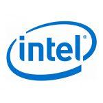 اینتل Intel