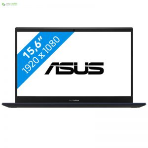 لپ تاپ ایسوس VivoBook K571LI-BQ050