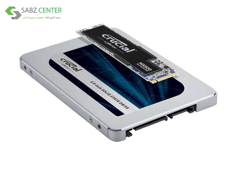 درایو SSD