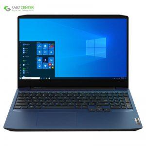 لپ تاپ لنوو IdeaPad Gaming 3-D