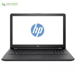 لپ تاپ اچ پی RA008NIA-15