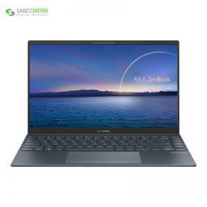 لپ تاپ ایسوس ZenBook 14 UX425JA-BM019