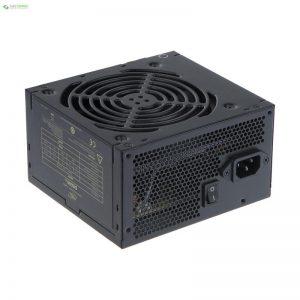 منبع تغذیه کامپیوتر دیپ کول DE600 V2