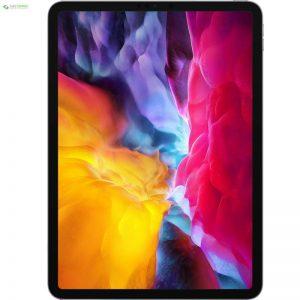 تبلت اپل iPad Pro 11 inch 2020 WiFi 128GB
