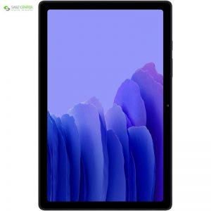 تبلت سامسونگ مدل Galaxy Tab A7 10.4 32GB
