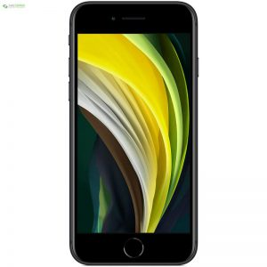 گوشی موبایل اپل iPhone SE 2020 64GB