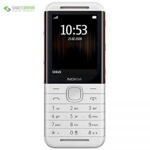 گوشی موبایل نوکیا مدل 5310