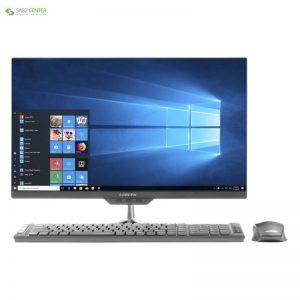 کامپیوتر همه کاره گرین GX22-i318S