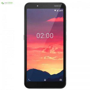 گوشی موبایل نوکیا Nokia C2 16GB