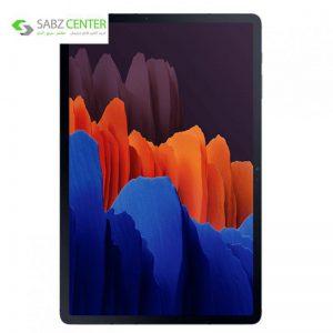 تبلت سامسونگ مدل Galaxy Tab S7+ 128GB