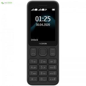 گوشی موبایل نوکیا مدل 125