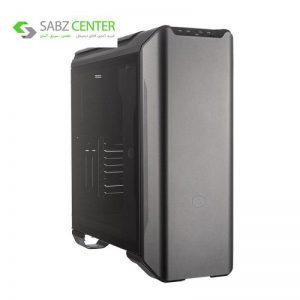 کیس کامپیوتر کولر مستر MasterCase SL600M