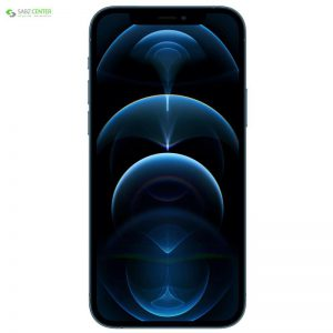 گوشی موبایل اپل iPhone 12 Pro Max 256GB