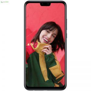 گوشی موبایل هوآوی Y8s 64GB