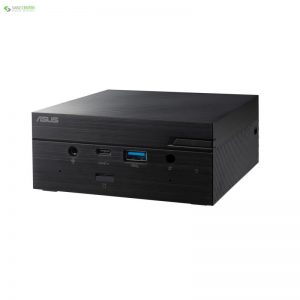 کامپیوتر کوچک ایسوس PN62 i5-B