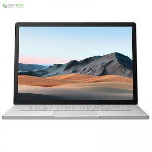 لپ تاپ مایکروسافت Surface Book 3-D