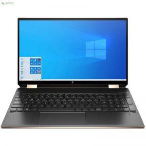 لپ تاپ اچ پی Spectre x360 15t EB000-B