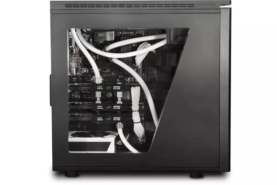 كیس كامپیوتر