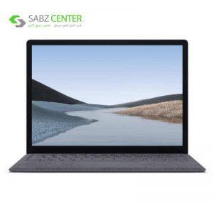 لپ تاپ مایکروسافت Surface Laptop 3-E