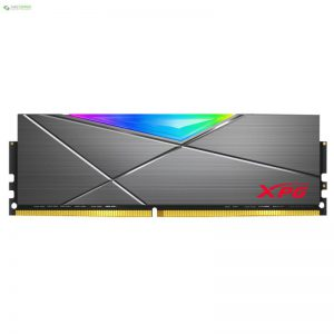 رم دسکتاپ DDR4 ای دیتا ایکس پی جی SPECTRIX D50 8GB