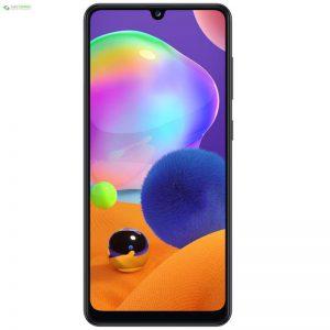 گوشی موبایل سامسونگ Galaxy A31 ظرفیت 128GB
