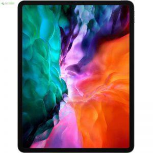 تبلت اپل iPad Pro 2020 12.9 inch WiFi 512GB