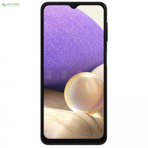 گوشی موبایل سامسونگ Galaxy A32 ظرفیت 128GB و رم 6GB