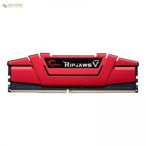 رم دسکتاپ DDR4 جی اسکیل RIPJAWS 16GB