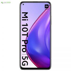 گوشی موبایل شیائومی Mi 10T PRO 5G M 256GB