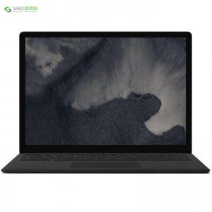 لپ تاپ مایکروسافت Surface Laptop 2-B