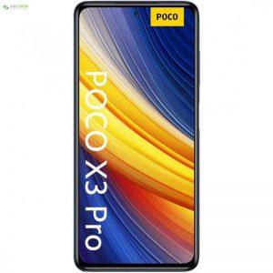 گوشی موبایل شیائومی POCO X3 Pro 128GB