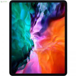 تبلت اپل iPad Pro 12.9 inch 2020 WiFi 256GB