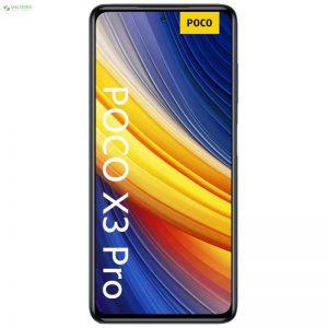 گوشی موبایل شیائومی POCO X3 Pro 256GB