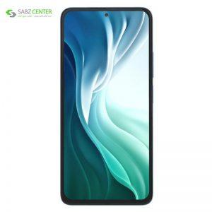 گوشی موبایل شیائومی Mi 11i 5G ظرفیت 256GB و رم 8GB