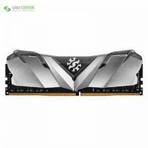 رم دسکتاپ DDR4 ای دیتا XPG GAMMIX D30 8GB