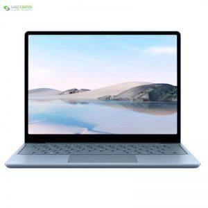 لپ تاپ مایکروسافت Surface Laptop Go-A