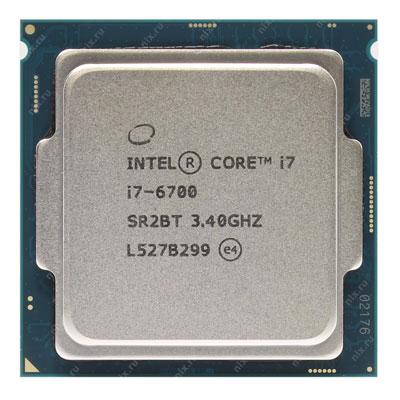 پردازنده کیس گیمینگ