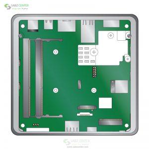 کامپیوتر کوچک اینتل Intel NUC 11 Pro NUC11PAHi7 Kit