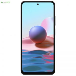 گوشی موبایل شیائومی Redmi Note 10 ظرفیت 128GB و رم 4GB