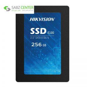 اس اس دی اینترنال هایک ویژن E100 256GB