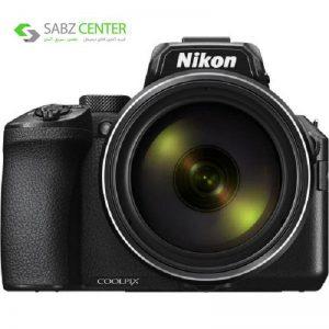 دوربین دیجیتال نیکون Coolpix P950