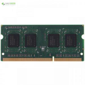 رم لپ تاپ اپیسر DDR3L 1600MHz ظرفیت 4GB