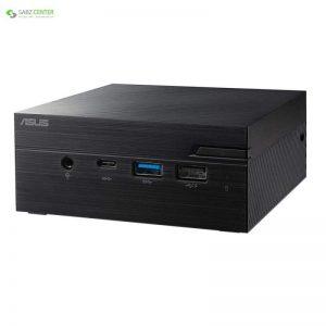 کامپیوتر کوچک ایسوس PN40 4020-B
