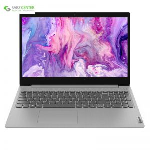 لپ تاپ لنوو IdeaPad 3-ZE